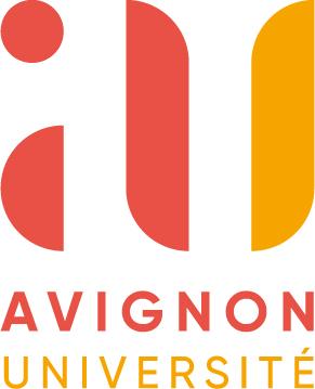 Avignon-univ