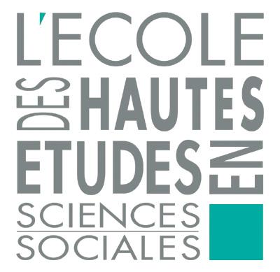 L'école des hautes études en sciences sociales