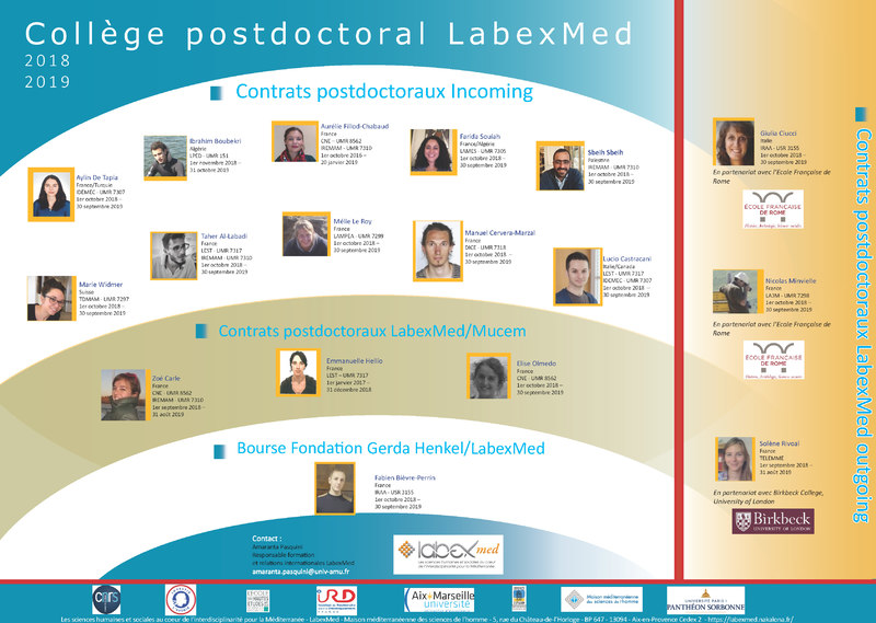 college-postdoc-2018-19_LabexMed