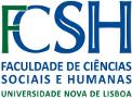 Faculdade De Ciências Sociais E Humanas. Universidade Nova De Lisboa (FCSH)