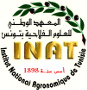 Institut National Agronomique de Tunisie (INAT)