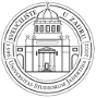 Université de Zadar