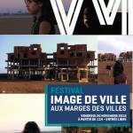 festival Image de ville